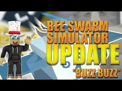 UPDATE BEE SWARM SIMULATOR #5 & MAZDA PLAY 🧙🗡️ROBLOX LIVE 🧙🗡️ ROBLOX СТРИМ 🧙🗡️ROBLOX В НОЧИ роблокс