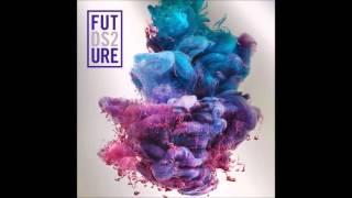 Future - Freak Hoe (Clean)