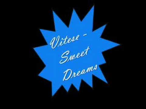 Vitesse - Sweet Dreams