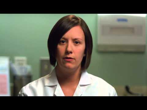Papilloma virus utero intervento chirurgico