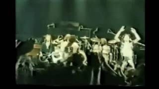 Foreigner Headknocker live 1978 sound and image
