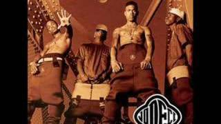Jodeci - My Heart Belongs To You