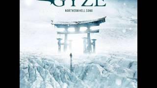 Gyze - Frozen Dictator