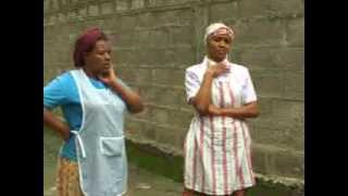 Betoch Ethiopian ( Comedy) AUGUST 03 2013