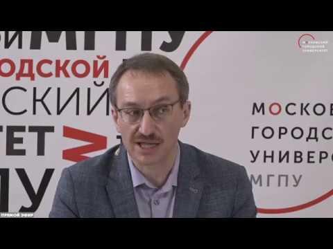 Владимир Рудаков «Казус Евпатия Коловрата»