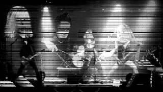 [ DEMO] KODITTOMAT - SEARING NIGHT TERROR (with lyrics)