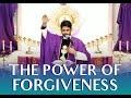 Fr Antony Parankimalil VC - The power of forgiveness