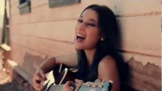 Gambar cover Emanuela Bellezza - Eres Tú (Video Oficial)
