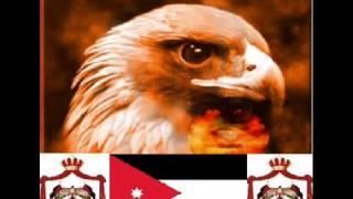 Ghez Albearig غز البيارق YouTube تحميل MP3