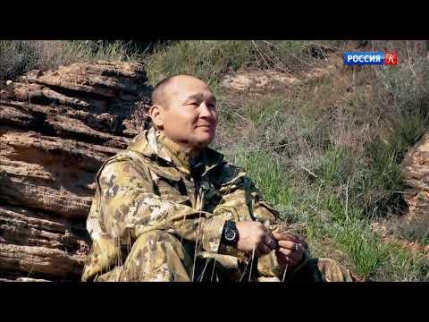 Видео. Письма из провинции. Ахтубинск