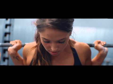 Knox Strength and Performance Promo Video
