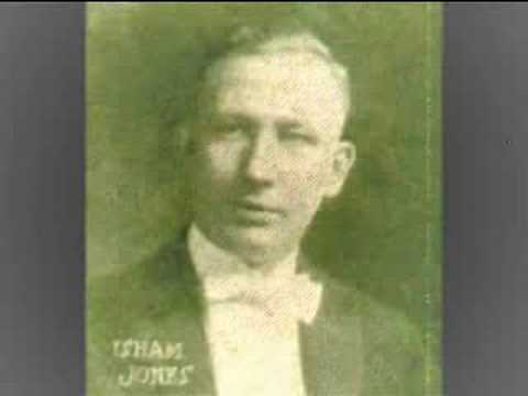 I'll See You In My Dreams (1924) (Song) by Isham Jones