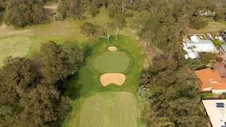 Bunbury Golf Club
