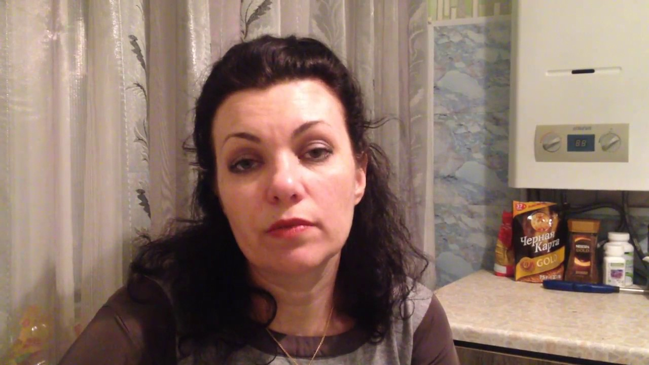 Видео Алколок