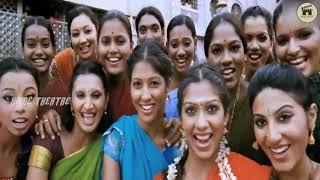 Veed Okkade Telugu Full Movie || Suriya, Tamannaah || HOME THEATRE