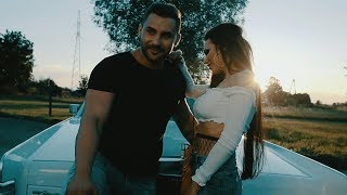 Nicki - Na jedną chwilę (Official Video) Disco Polo 2017