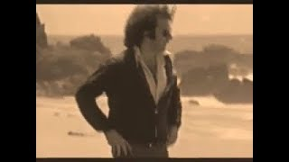 Neil Diamond - I Am...i Said