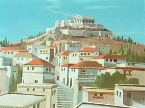 ősi római fénysugár parazitakezelesi velemenyek