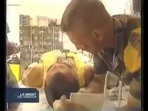 Le coût du traitement de lalcoolisme torpedo