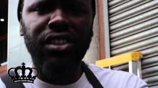 Enzstar Ferrari - Hip Hop Bars