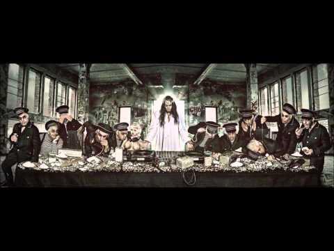 Lindemann - ''Skills in Pills'' - Snippet #2 - NEW!