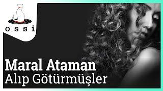 Maral Ataman Ft. Paul Baghdadlian Jr / Arelen Darelen
