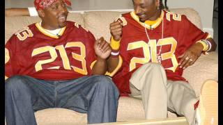 L.A. (Snoop Dogg & Nate Dogg & Nelly)