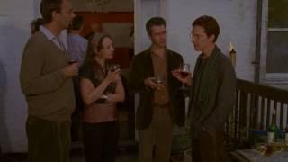 Stuart: A Life Backwards (2007) Video