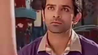 ipkknd khushi and arnav funny scenes - Thủ thuật máy tính