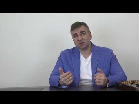Евгений Сивков: Способы оптимизации налога на прибыль в 2019 году