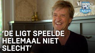Het weekend van Kieft: 'De Ligt speelde helemaal niet slecht' | VERONICA INSIDE