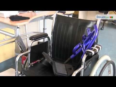 Osteocondrosi cervicale auto-massaggio