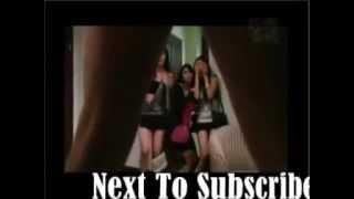 Download Video Hot Wanita Takut ML Anu Gede Banget MP3 3GP MP4