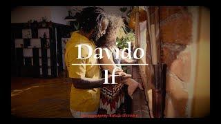 Raffaele GETMAD B Choreography: Davido   If