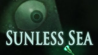 Minisatura de vídeo nº 1 de  Sunless Sea