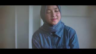 Chord Kunci Gitar Lagu Syukran Lilla - Sabyan, Alhamdulillah Wasyukurillah Terimakasihku