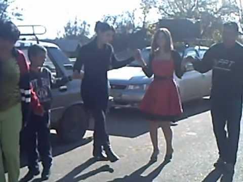 Femei sexy din Drobeta Turnu Severin care cauta barbati din Sibiu