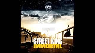 50 Cent - Street King Immortal (S.K.I.) (Full Album)