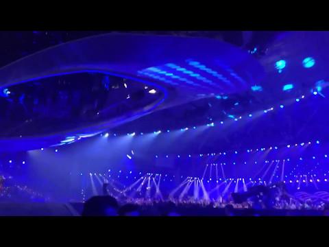 DJ Саня Дымов, відео 9
