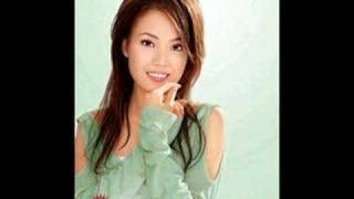 Joey Yung - See Me Fly