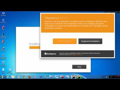 Devexpress Delphi xe3 Torrent