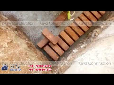 KEY3 CONSTRUCTION