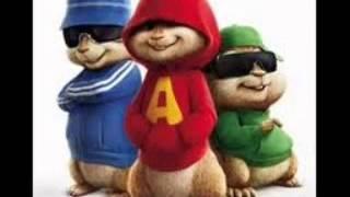 Alvin Ve Sincaplar - Entarasi Dım Dım Yar