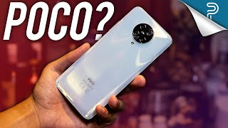 Xiaomi Poco F2 Pro Review: The REAL flagship killer?