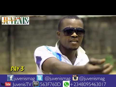 TALES OF THE FUNNY KING (Part 3) (Nigerian Music & Entertainment)
