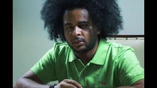 Dj Topo dice solo un estúpido le haría caso a N-Fasis (Alofoke Sin Censura)