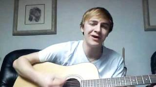 """Gimme That Girl"" (Joe Nichols Cover) My original music is on iTunes -- Tyler Barham"