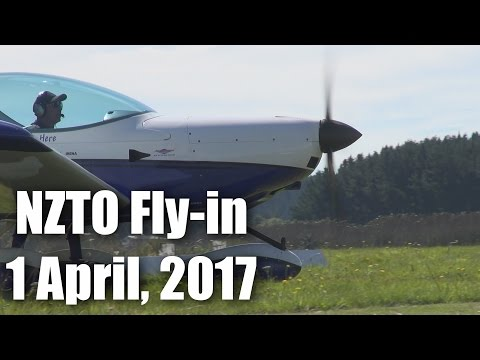 tokoroa-aero-club-annual-flyin-2017