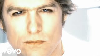 Bryan  Adams - Cloud Number Nine video