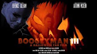 Boogeyman III
